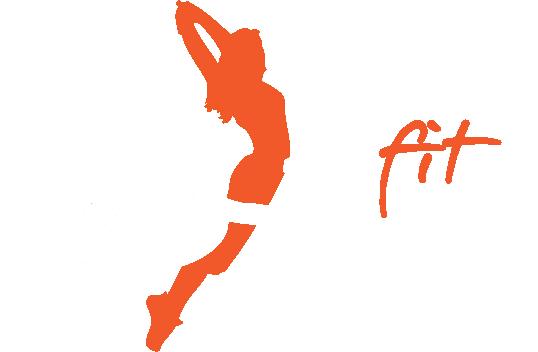 logo yronfit