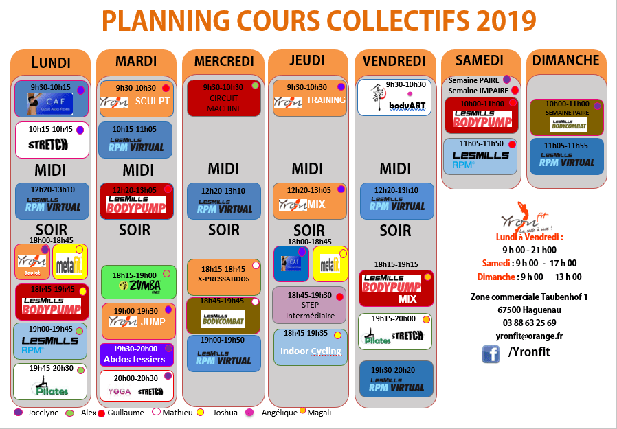 planning_collectifs